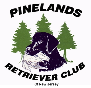 Pinelands Retriever Club