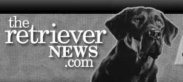 Retriever News